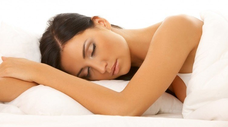Bezinwazyjne leczenie chrapania - NightLase®
