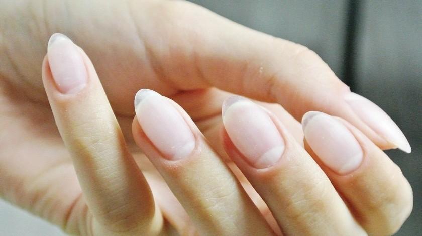 Rewitalizacja paznokci