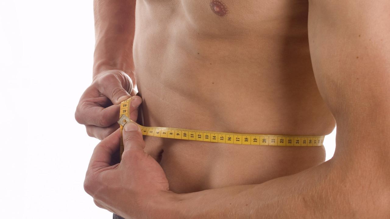 Redukcja tkanki tłuszczowej - Kriolipoliza