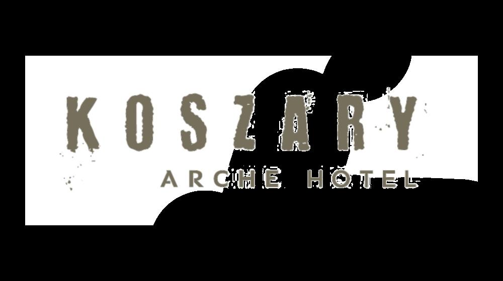 Koszary Arche Hotel